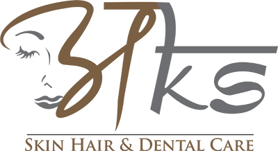 AKS Clinic - Hair Transplant